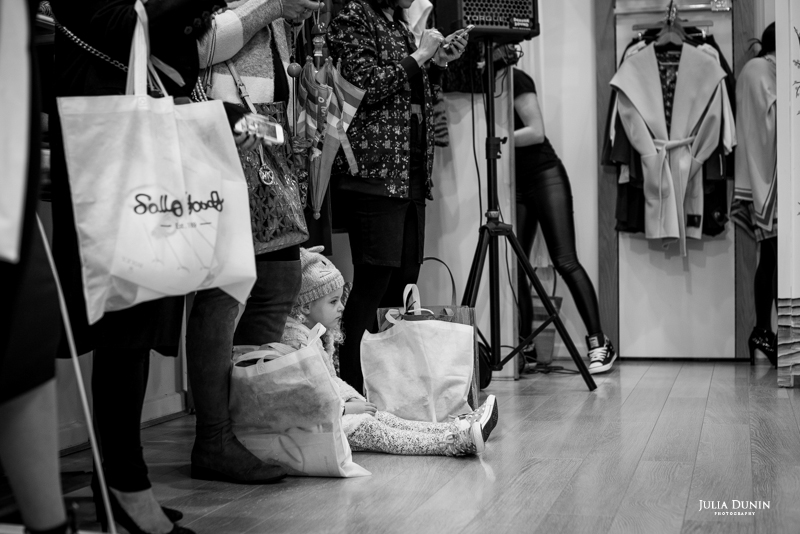 Galway Fashion Trial, photographer Julia Dunin-59.jpg