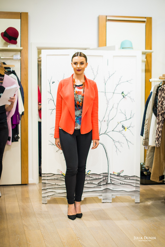 Galway Fashion Trial, photographer Julia Dunin-63.jpg