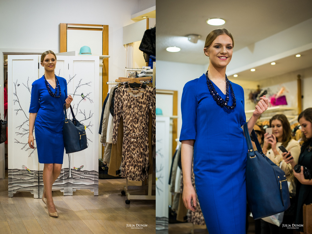 Galway Fashion Trial, photographer Julia Dunin-66.jpg