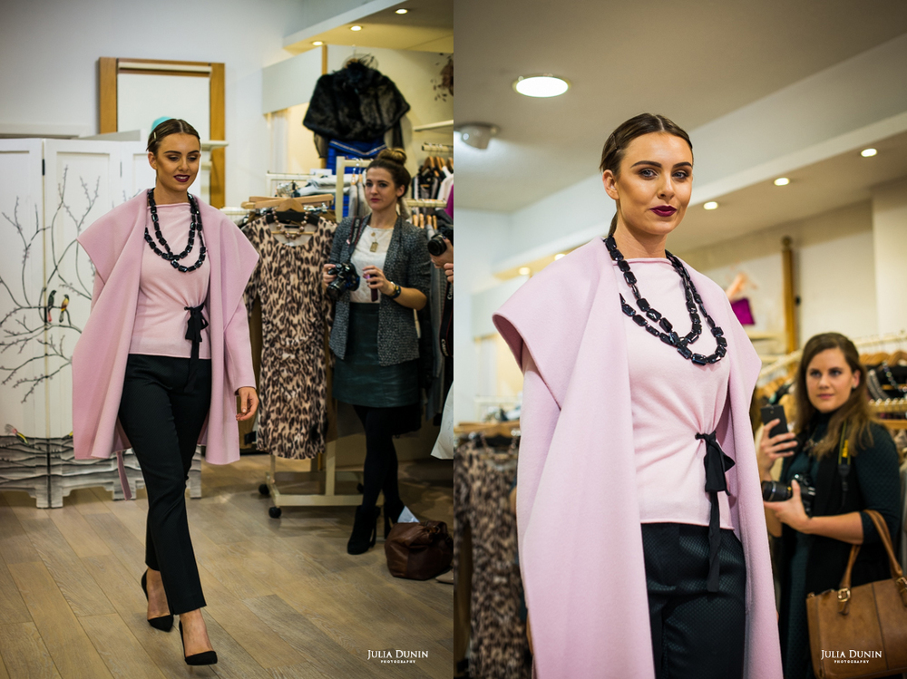Galway Fashion Trial, photographer Julia Dunin-71.jpg