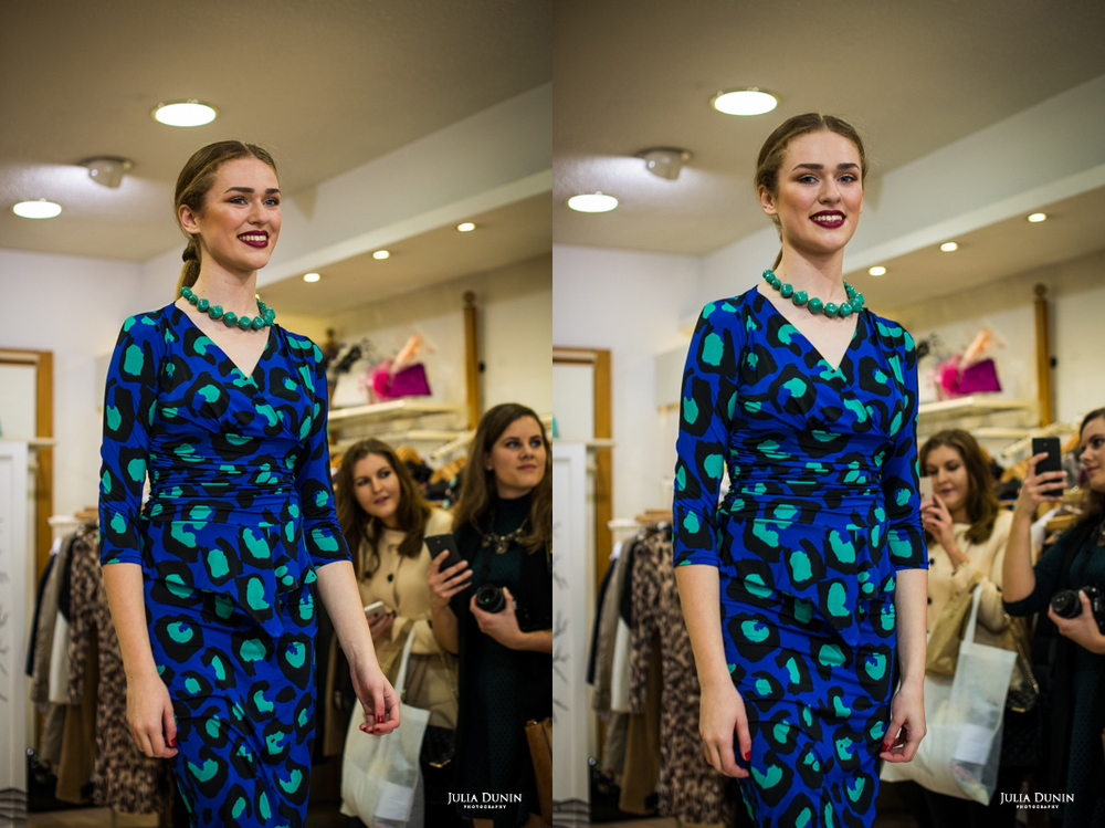 Galway Fashion Trial, photographer Julia Dunin-75.jpg