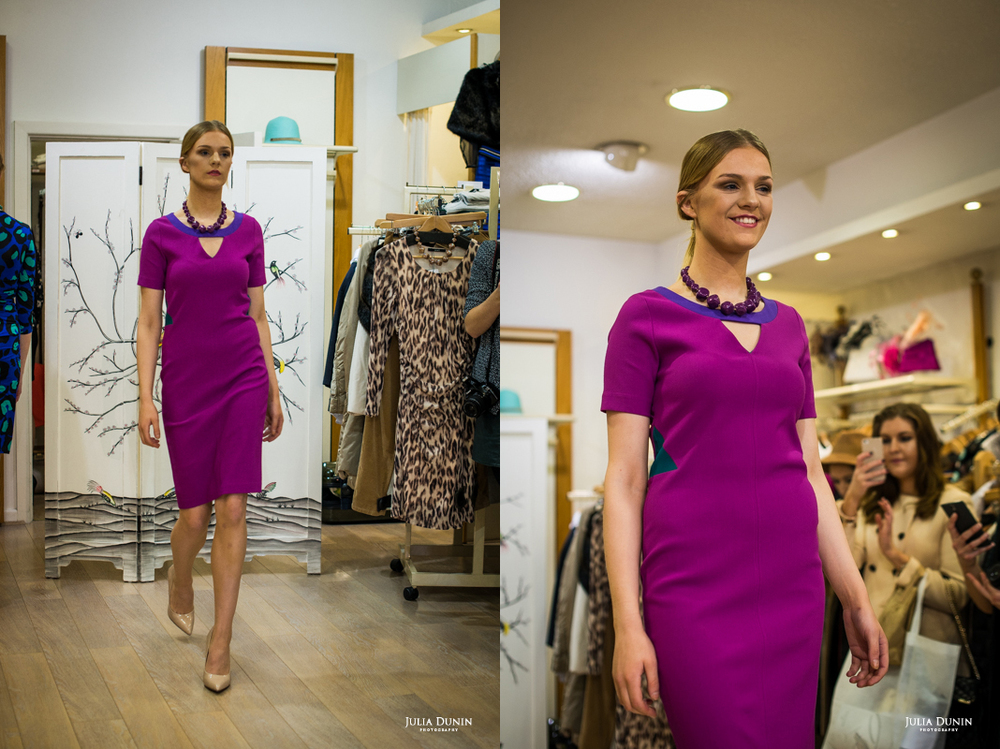 Galway Fashion Trial, photographer Julia Dunin-76.jpg