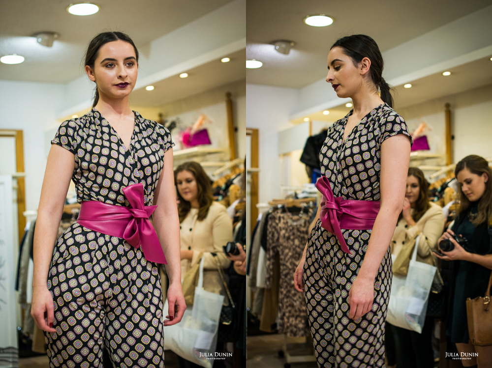 Galway Fashion Trial, photographer Julia Dunin-79.jpg
