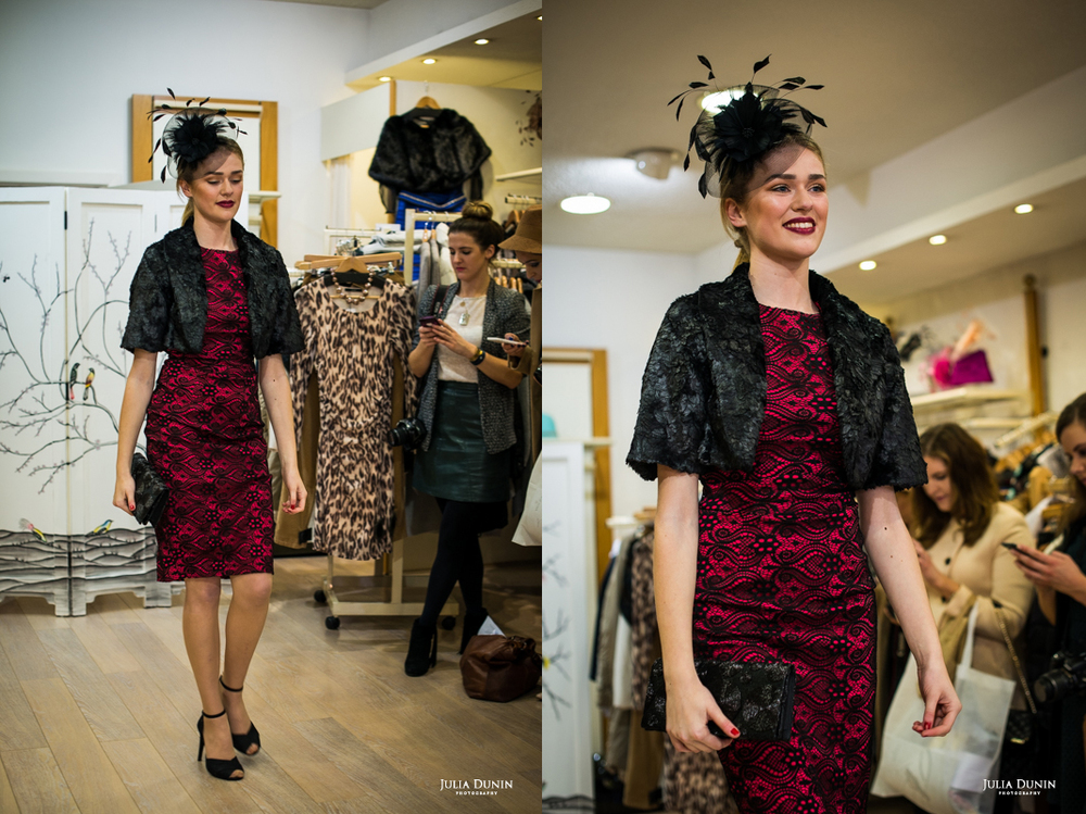 Galway Fashion Trial, photographer Julia Dunin-84.jpg