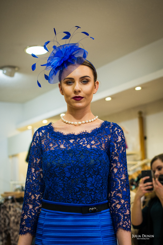 Galway Fashion Trial, photographer Julia Dunin-88.jpg