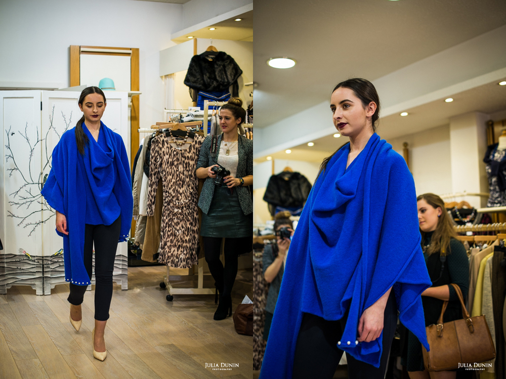 Galway Fashion Trial, photographer Julia Dunin-89.jpg