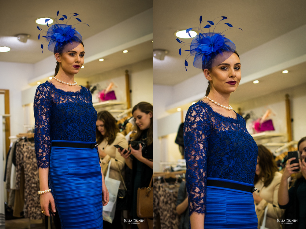 Galway Fashion Trial, photographer Julia Dunin-86.jpg