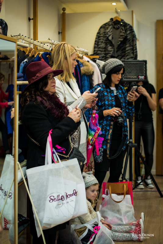 Galway Fashion Trial, photographer Julia Dunin-92.jpg