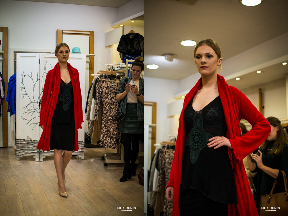 Galway Fashion Trial, photographer Julia Dunin-93.jpg