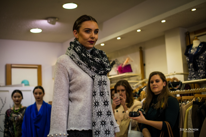 Galway Fashion Trial, photographer Julia Dunin-98.jpg