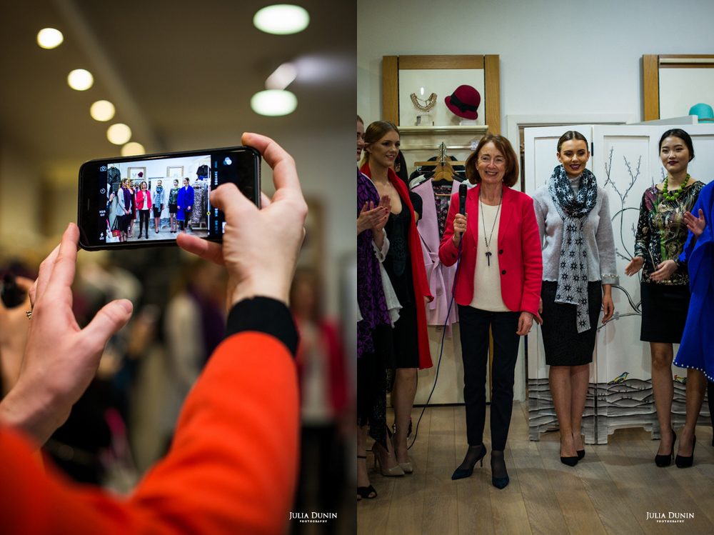 Galway Fashion Trial, photographer Julia Dunin-99.jpg