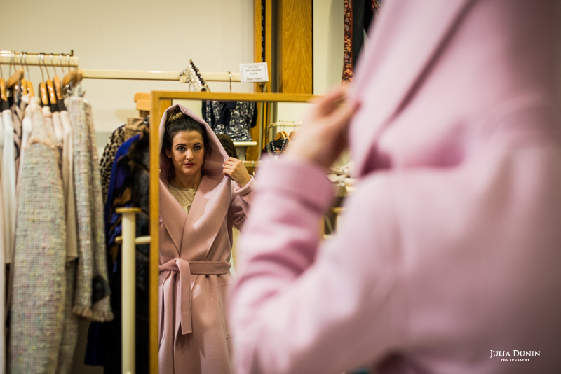 Galway Fashion Trial, photographer Julia Dunin-105.jpg
