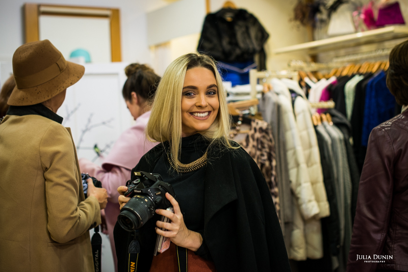 Galway Fashion Trial, photographer Julia Dunin-104.jpg