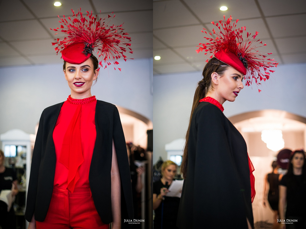 Galway Fashion Trial, photographer Julia Dunin-280.jpg