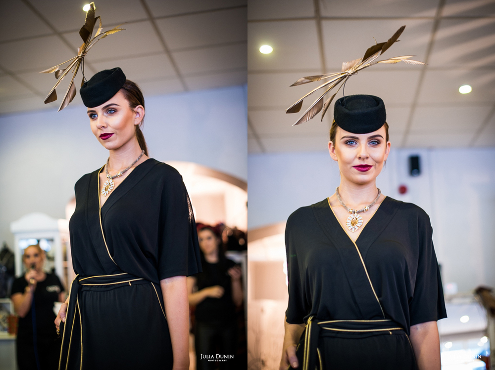 Galway Fashion Trial, photographer Julia Dunin-271.jpg