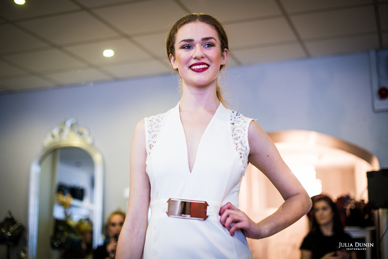 Galway Fashion Trial, photographer Julia Dunin-301.jpg