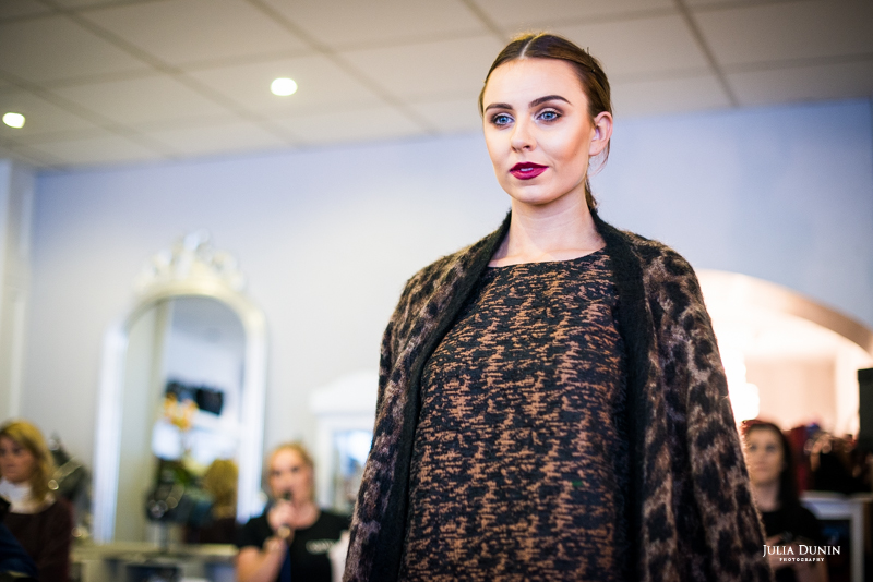 Galway Fashion Trial, photographer Julia Dunin-299.jpg