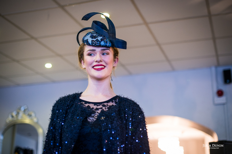 Galway Fashion Trial, photographer Julia Dunin-295.jpg
