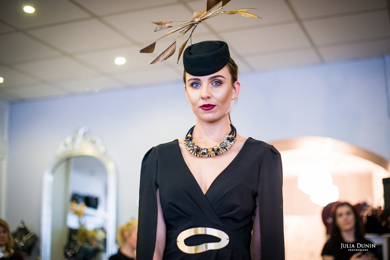Galway Fashion Trial, photographer Julia Dunin-292.jpg