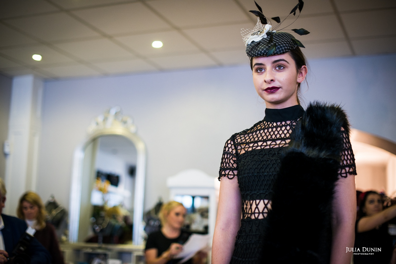 Galway Fashion Trial, photographer Julia Dunin-286.jpg