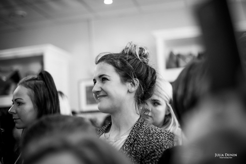 Galway Fashion Trial, photographer Julia Dunin-283.jpg
