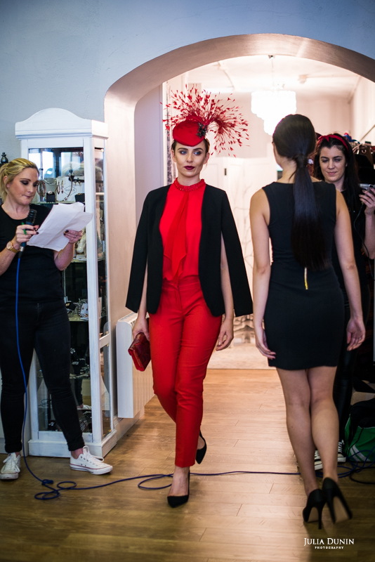 Galway Fashion Trial, photographer Julia Dunin-278.jpg