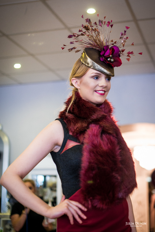 Galway Fashion Trial, photographer Julia Dunin-274.jpg