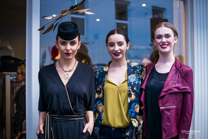 Galway Fashion Trial, photographer Julia Dunin-266.jpg