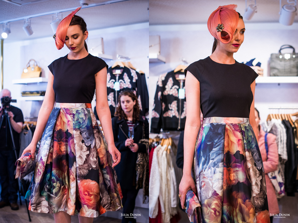 Galway Fashion Trial, photographer Julia Dunin-221.jpg