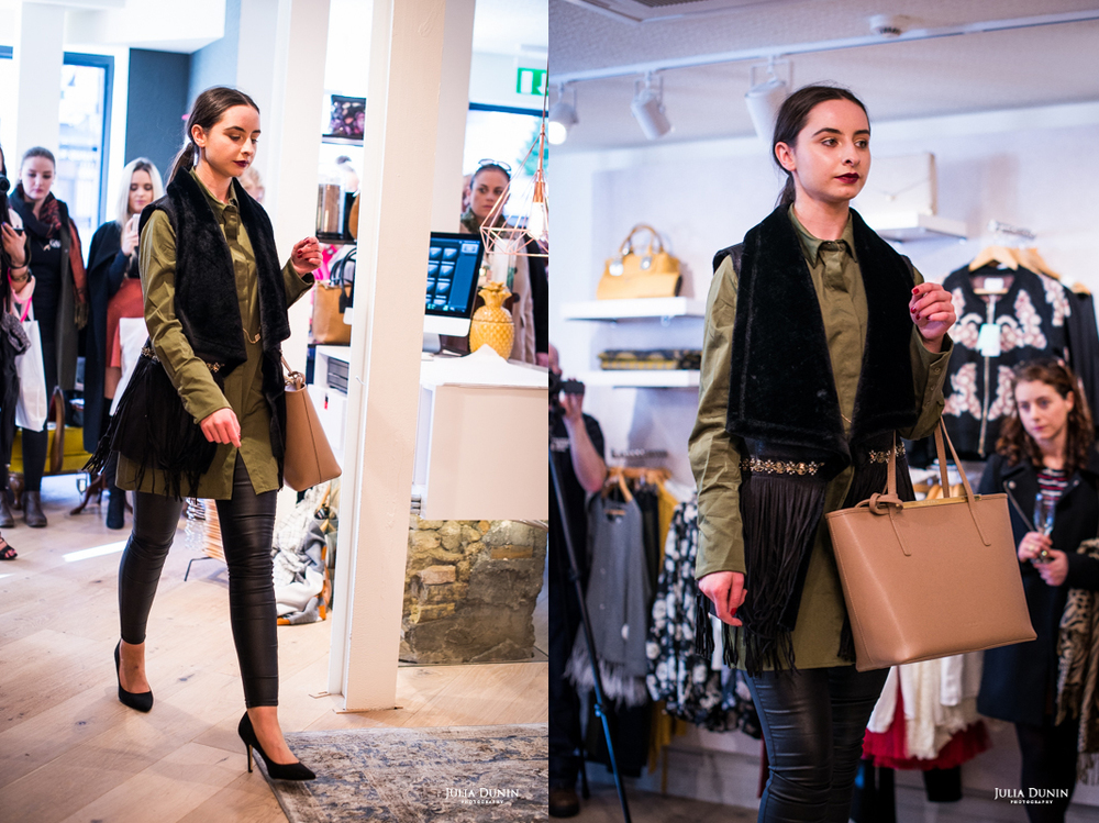 Galway Fashion Trial, photographer Julia Dunin-219.jpg