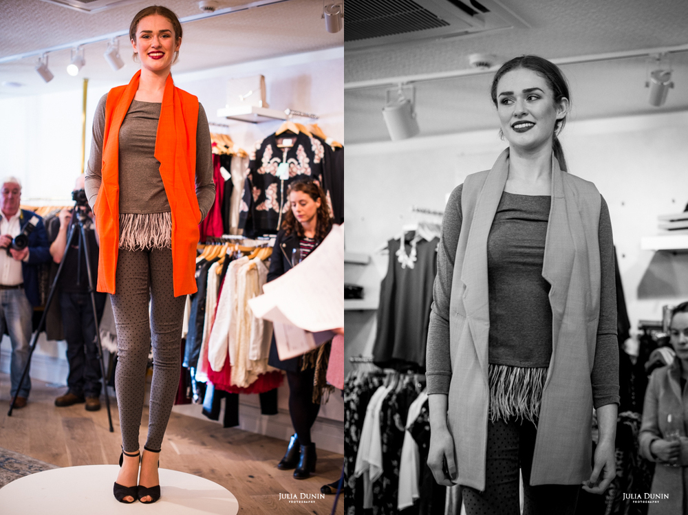 Galway Fashion Trial, photographer Julia Dunin-214.jpg