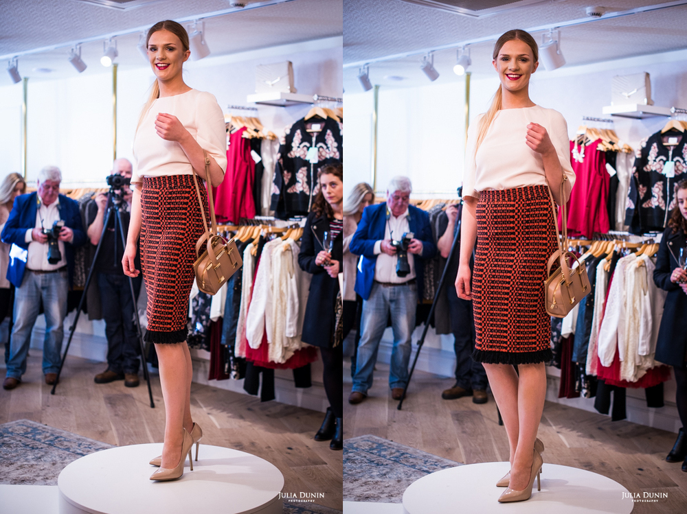 Galway Fashion Trial, photographer Julia Dunin-216.jpg