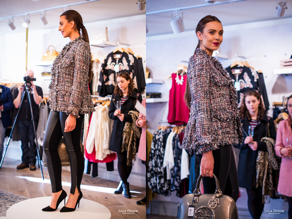 Galway Fashion Trial, photographer Julia Dunin-211.jpg
