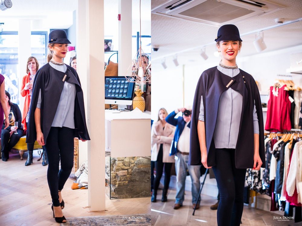 Galway Fashion Trial, photographer Julia Dunin-204.jpg