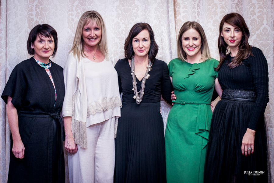 Galway_Fashion_Trail_photo_Julia_Dunin  (70).jpg