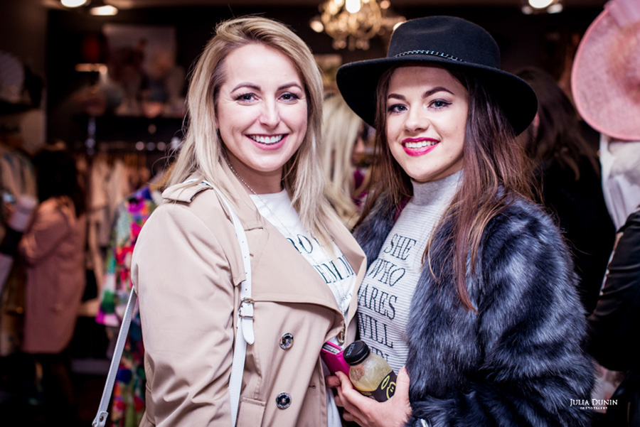 Galway_Fashion_Trail_photo_Julia_Dunin  (81).jpg