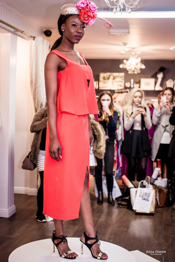 Galway_Fashion_Trail_photo_Julia_Dunin  (87).jpg