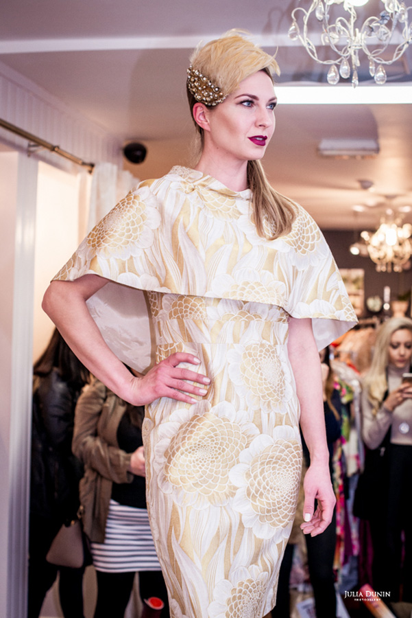 Galway_Fashion_Trail_photo_Julia_Dunin  (90).jpg