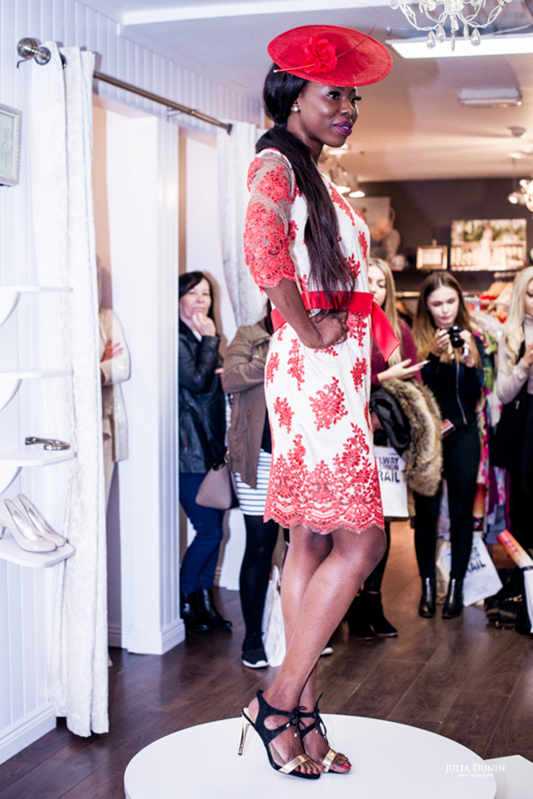 Galway_Fashion_Trail_photo_Julia_Dunin  (94).jpg
