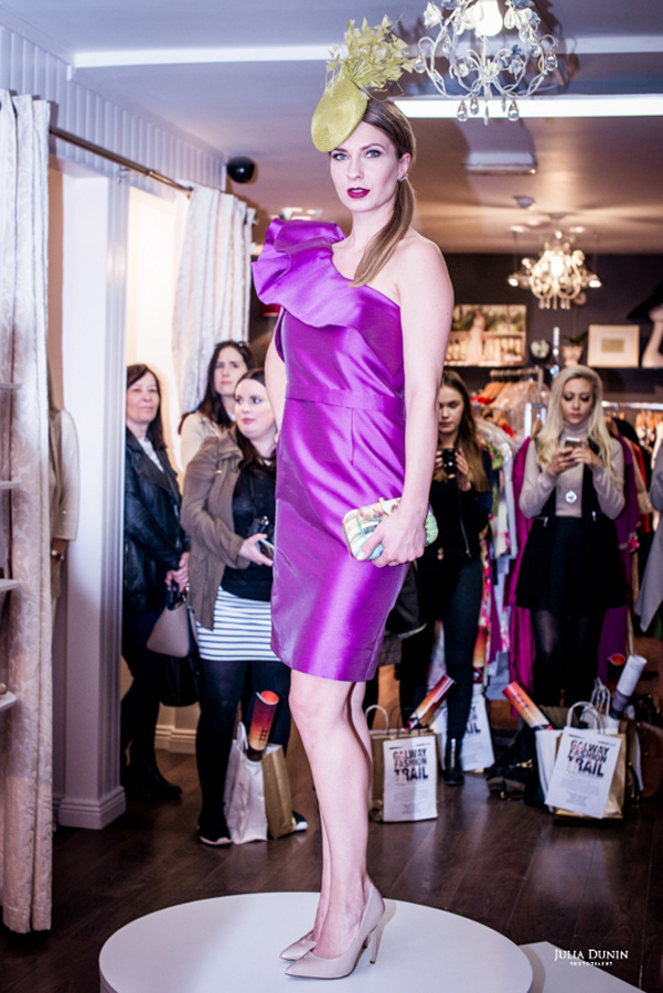 Galway_Fashion_Trail_photo_Julia_Dunin  (99).jpg