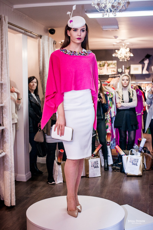 Galway_Fashion_Trail_photo_Julia_Dunin  (101).jpg