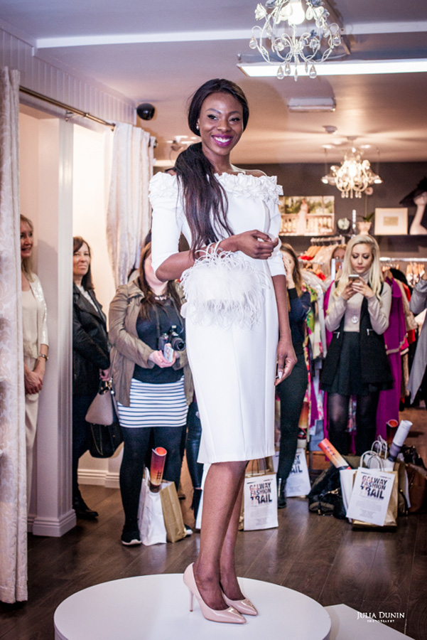 Galway_Fashion_Trail_photo_Julia_Dunin  (121).jpg