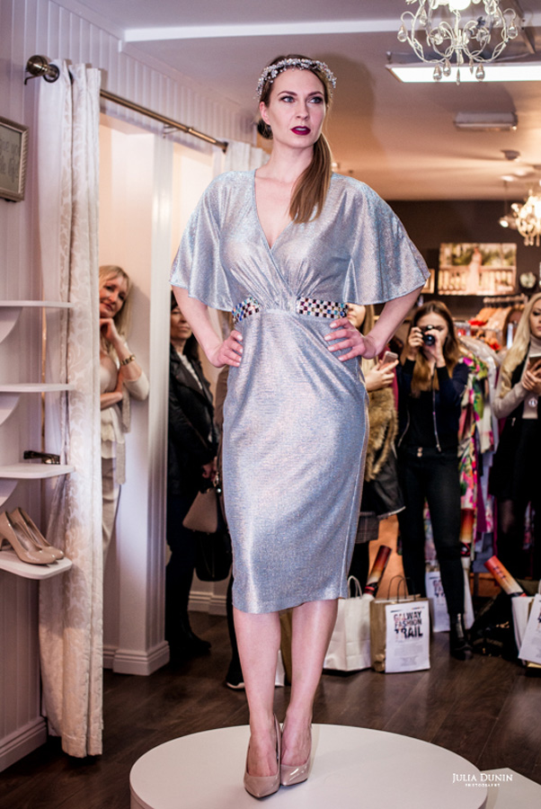 Galway_Fashion_Trail_photo_Julia_Dunin  (125).jpg