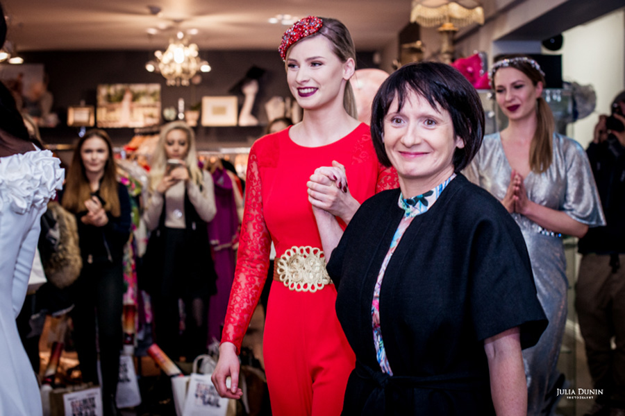 Galway_Fashion_Trail_photo_Julia_Dunin  (129).jpg