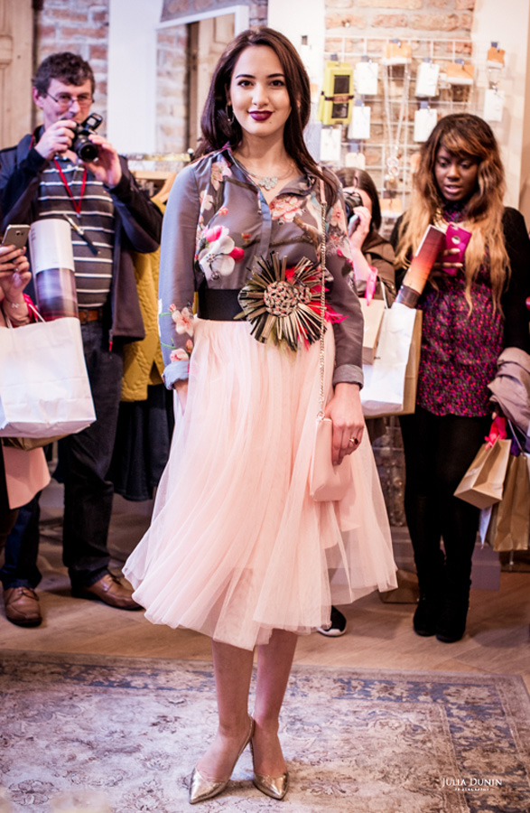 Galway_Fashion_Trail_photo_Julia_Dunin  (145).jpg