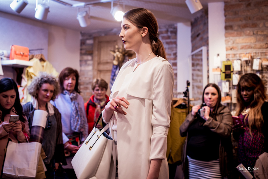Galway_Fashion_Trail_photo_Julia_Dunin  (152).jpg