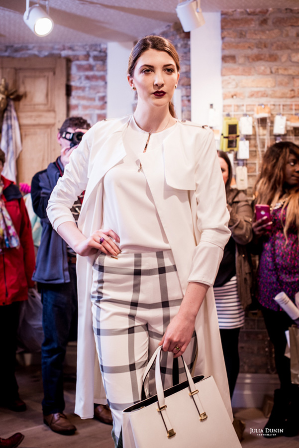 Galway_Fashion_Trail_photo_Julia_Dunin  (154).jpg