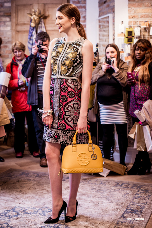 Galway_Fashion_Trail_photo_Julia_Dunin  (166).jpg