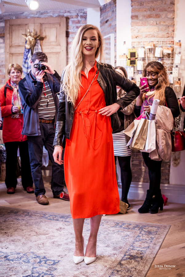 Galway_Fashion_Trail_photo_Julia_Dunin  (158).jpg