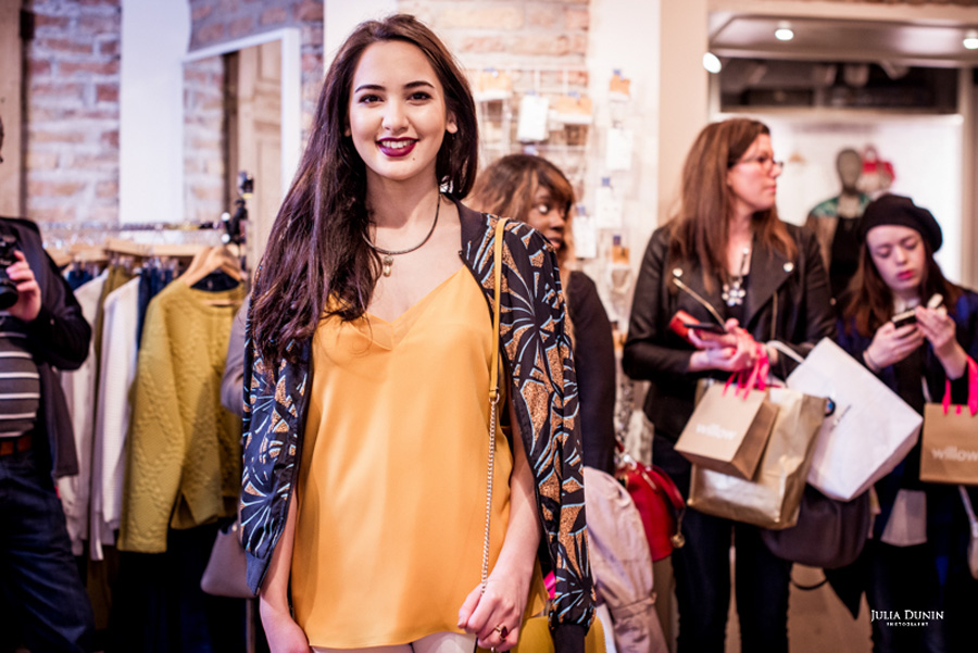 Galway_Fashion_Trail_photo_Julia_Dunin  (171).jpg